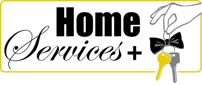 les + de Home Services
