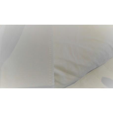 Sac de couchage 1p 80x200cm